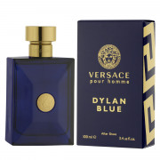 Versace Pour Homme Dylan Blue After Shave Lotion 100 ml (man)