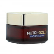 L'Oréal Paris Nutri-Gold Night Cream 50 ml