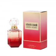 Roberto Cavalli Paradiso Assoluto Eau De Parfum 75 ml (woman)