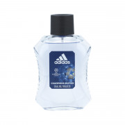 Adidas UEFA Champions League Eau De Toilette 100 ml (man)