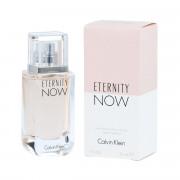 Calvin Klein Eternity Now for Women Eau De Parfum 30 ml (woman)