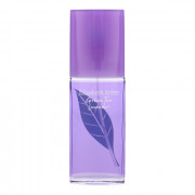 Elizabeth Arden Green Tea Lavender Eau De Toilette 30 ml (woman)