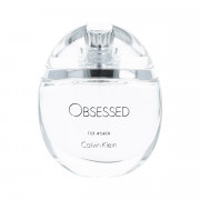 Calvin Klein Obsessed for Women Eau De Parfum 50 ml (woman)