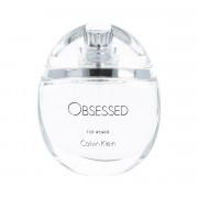 Calvin Klein Obsessed for Women Eau De Parfum 50 ml (woman)