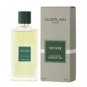 Guerlain Vetiver Eau De Toilette 100 ml (man)