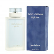 Dolce & Gabbana Light Blue Eau Intense Eau De Parfum 100 ml (woman)
