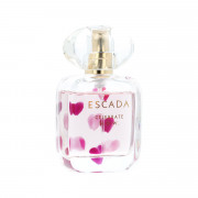Escada Celebrate N.O.W. Eau De Parfum 30 ml (woman)