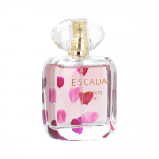 Escada Celebrate N.O.W. Eau De Parfum 50 ml (woman)