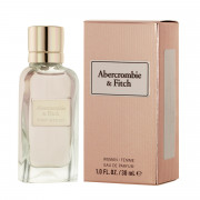 Abercrombie & Fitch First Instinct for Her Eau De Parfum 30 ml (woman)