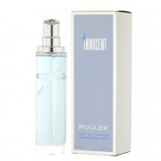 Mugler Innocent Eau De Parfum 75 ml (woman)