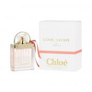 Chloe Love Story Eau Sensuelle Eau De Parfum 50 ml (woman)