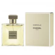 Chanel Gabrielle Eau De Parfum 50 ml (woman)