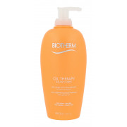 Biotherm Oil Therapy Body Balm 400 ml