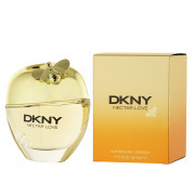 DKNY Donna Karan Nectar Love Eau De Parfum 50 ml (woman)