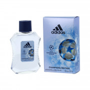 Adidas UEFA Champions League After Shave Lotion 100 ml (man)