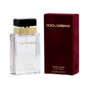 Dolce & Gabbana Pour Femme Eau De Parfum 50 ml (woman)