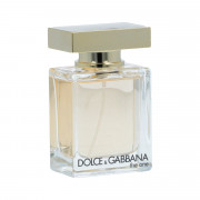Dolce & Gabbana The One Eau De Toilette 50 ml (woman)