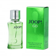JOOP GO Eau De Toilette 30 ml (man)