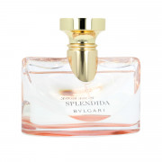 Bvlgari Splendida Rose Rose Eau De Parfum 100 ml (woman)