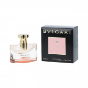 Bvlgari Splendida Rose Rose Eau De Parfum 50 ml (woman)
