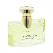 Bvlgari Splendida Iris d'Or Eau De Parfum 100 ml (woman)