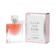 Lancome La Vie Est Belle L'Éclat Eau De Parfum 50 ml (woman)