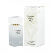 Elizabeth Arden White Tea Eau De Toilette 50 ml (woman)