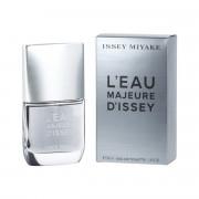 Issey Miyake  L'Eau Majeure Eau De Toilette 50 ml (man)