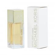 Michael Kors Stylish Amber Eau De Parfum 50 ml (woman)