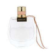 Chloe Nomade Eau De Parfum 50 ml (woman)