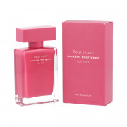Narciso Rodriguez Fleur Musc for Her Eau De Parfum 50 ml (woman)