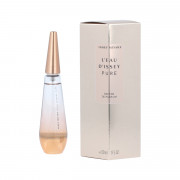Issey Miyake L'Eau D'Issey Pure Nectar De Parfum Eau De Parfum 30 ml (woman)