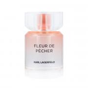 Karl Lagerfeld Fleur de Pecher Eau De Parfum 50 ml (woman)