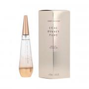 Issey Miyake L'Eau D'Issey Pure Nectar De Parfum Eau De Parfum 50 ml (woman)