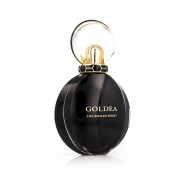 Bvlgari Goldea The Roman Night Eau De Parfum 50 ml (woman)