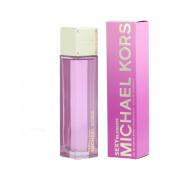 Michael Kors Sexy Blossom Eau De Parfum 100 ml (woman)