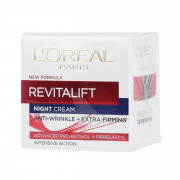 L´Oreal Paris Revitalift Rich Night Cream 50 ml
