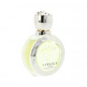 Versace Eros pour Femme Deodorant im Glas 50 ml (woman)