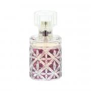 Roberto Cavalli Florence Eau De Parfum 50 ml (woman)