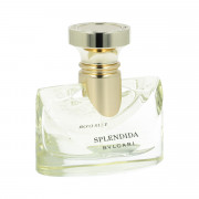 Bvlgari Splendida Iris d'Or Eau De Parfum 30 ml (woman)