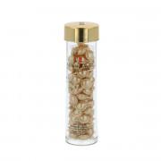 Elizabeth Arden Advanced Ceramide Capsules Daily Youth Restoring Serum 42 ml