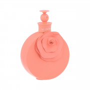 Valentino Valentina Blush Eau De Parfum 80 ml (woman)