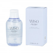 Shiseido Waso Fresh Jelly Lotion 150 ml