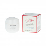 Shiseido Essential Energy Mosturizing Cream 50 ml