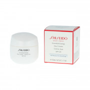 Shiseido Essential Energy Day Cream SPF 20 50 ml