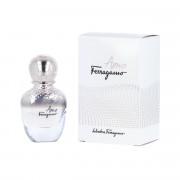 Salvatore Ferragamo Amo Ferragamo Eau De Parfum 30 ml (woman)