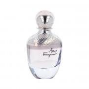 Salvatore Ferragamo Amo Ferragamo Eau De Parfum 100 ml (woman)