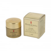 Elizabeth Arden Ceramide Plump Perfect Ultra Lift and Firm Eye Cream SPF 15 15 ml
