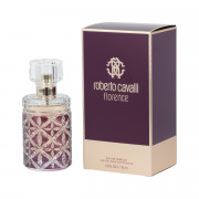 Roberto Cavalli Florence Eau De Parfum 75 ml (woman)