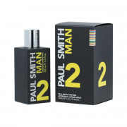 Paul Smith Man 2 After Shave Lotion 100 ml (man)